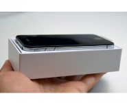 iPhone 4s-(QT) - 16Gb